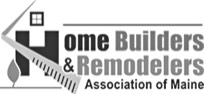 home builders and remodelers association of maine